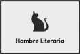Hambre Literaria